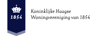 Koninklijke Haagse Woningvereniging van 1854